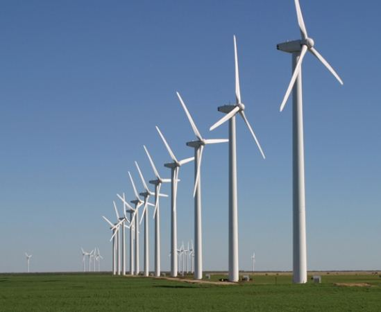 风力发电机回转支承质量保证价格合理供应详情  主轴轴承:位于风叶