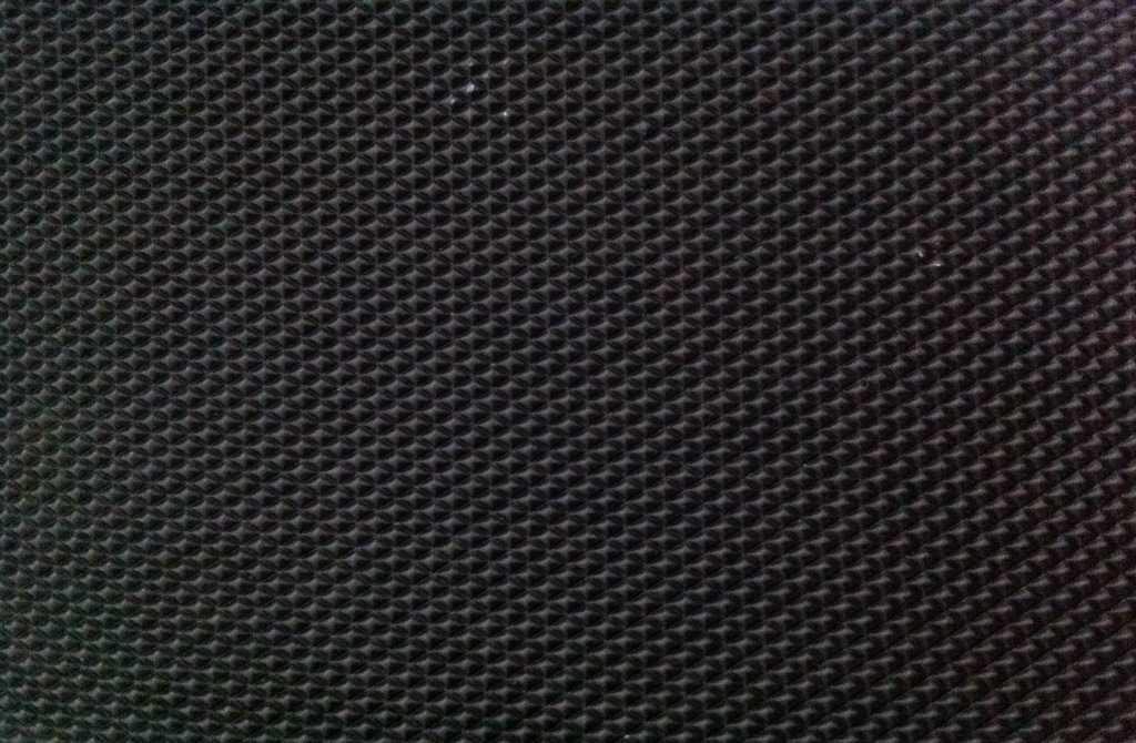 供应彩色不锈钢(钻石纹)镭射花纹板