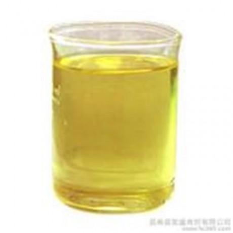 供应饲料鱼油zd---3号