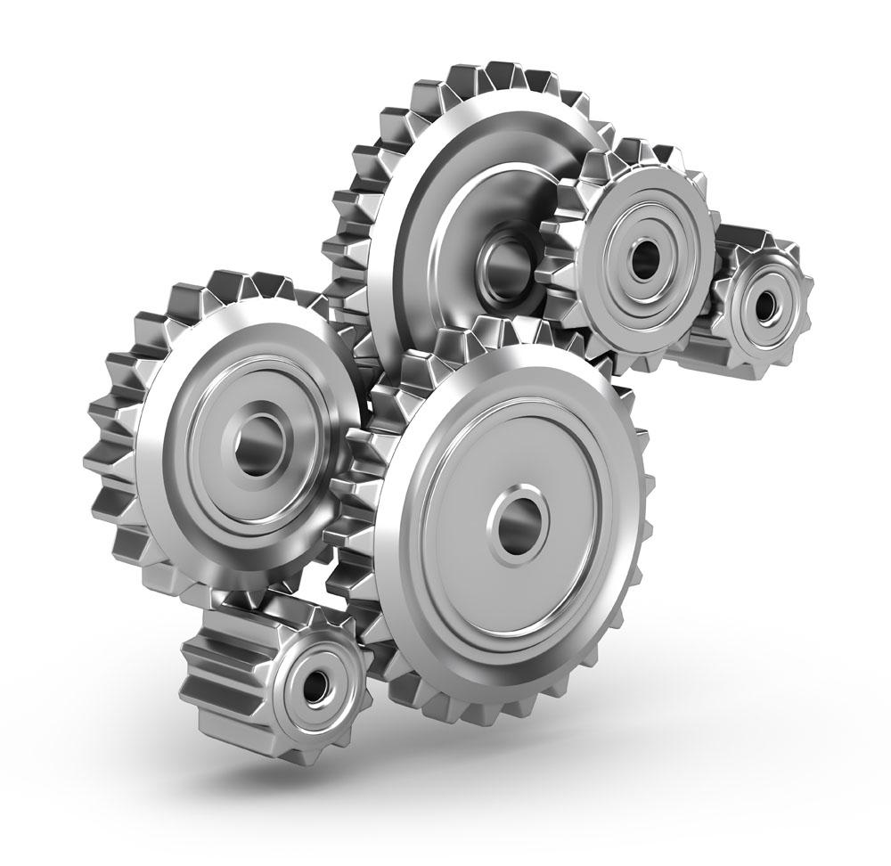 机器设备 设计 矢量 矢量图 素材 1000_972