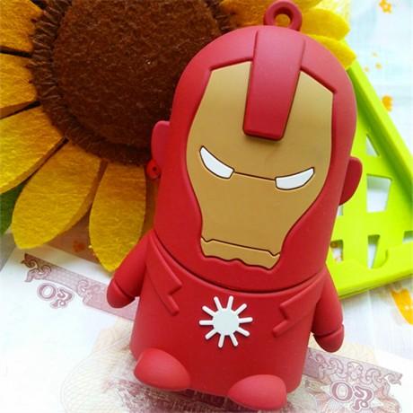 卡通充电宝电小仆移动电源新款英雄联盟手机充电宝厂家直销定制批
