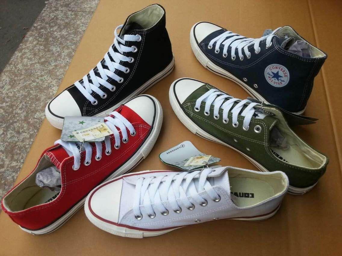 注塑鞋硫化鞋帆布鞋厂家直销批发出口帆布鞋硫化鞋
