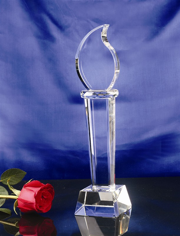 重庆奖牌水晶定做,订做厂家表彰企业,最佳v奖牌奖杯奖牌奖牌a4yy万达电影院图片