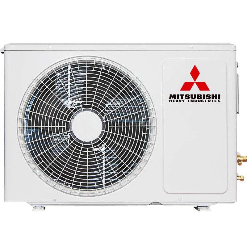 上海卢湾三菱空调价格 上海卢湾三菱空调厂家