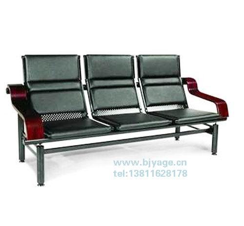 家居 家具 沙发 椅 椅子 装修 500_463图片