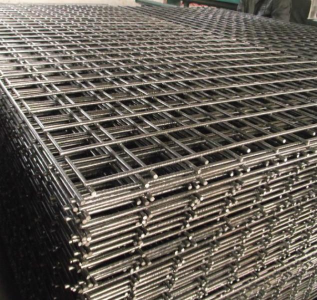 钢筋�:���y.�9.b9�#��'_郑州钢筋网片,建筑网片哪里,超低价,郑州金豫焊网厂
