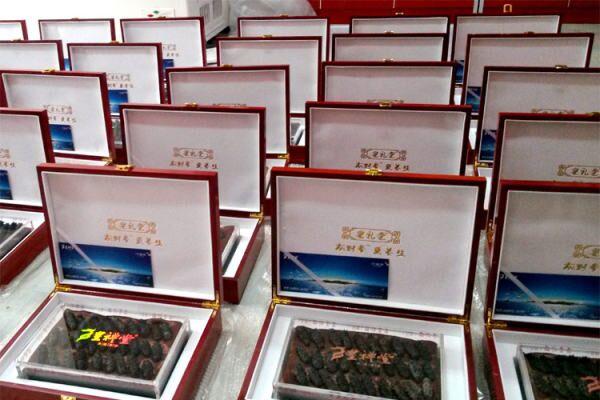 东海在哪买到鲳鱼成都海参从几月到几月图片