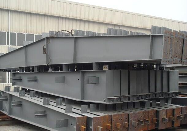 广州钢结构网架 佛山网架钢结构公司 惠州钢结构房屋
