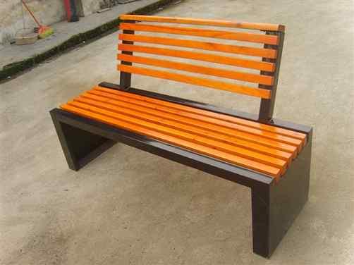 青岛沙滩椅生产厂家,青岛深圳振兴景观户外家具,厂家直销,价格