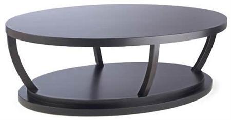 简约现代大理石餐台 欧式奢华简约不锈钢餐桌