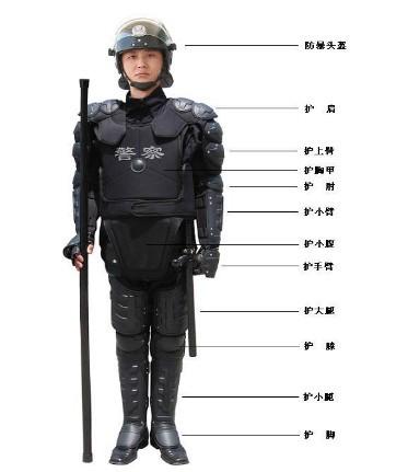 搬�y�o9.'z(�_勤反加盗缘版(09月17)