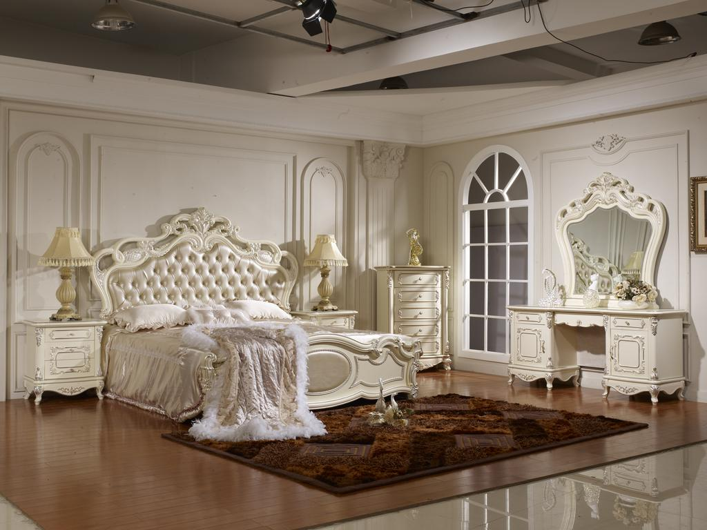 欧式家具,中式家具,家具图片