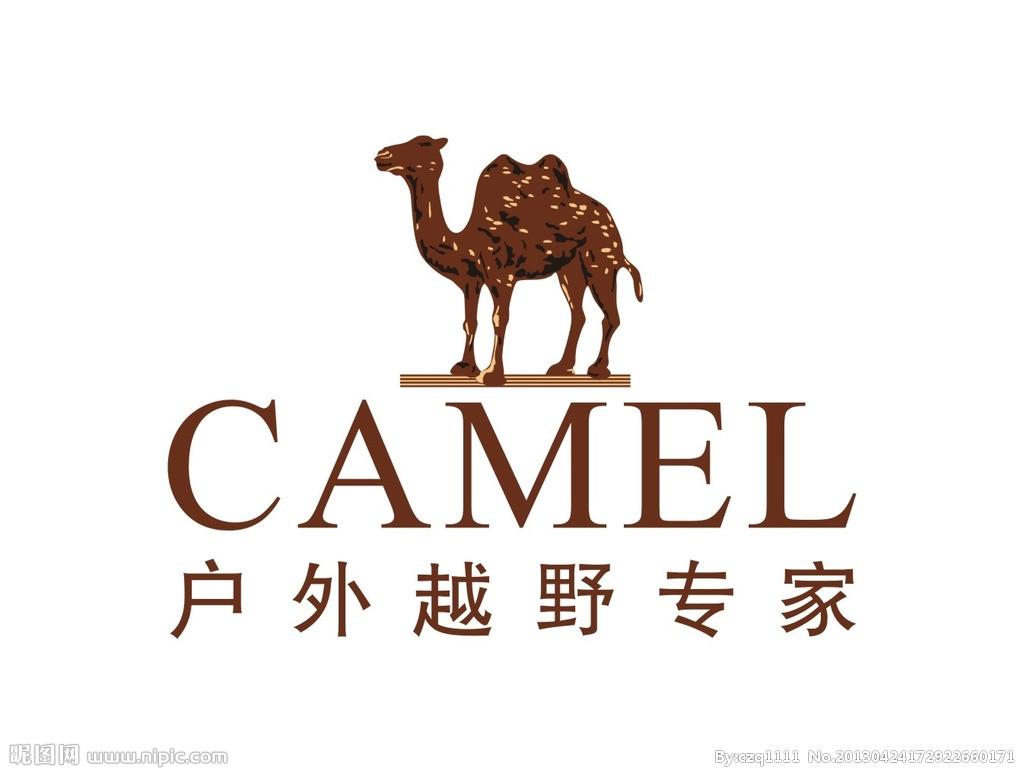 logo logo 标志 设计 矢量 矢量图 素材 图标 1024_774