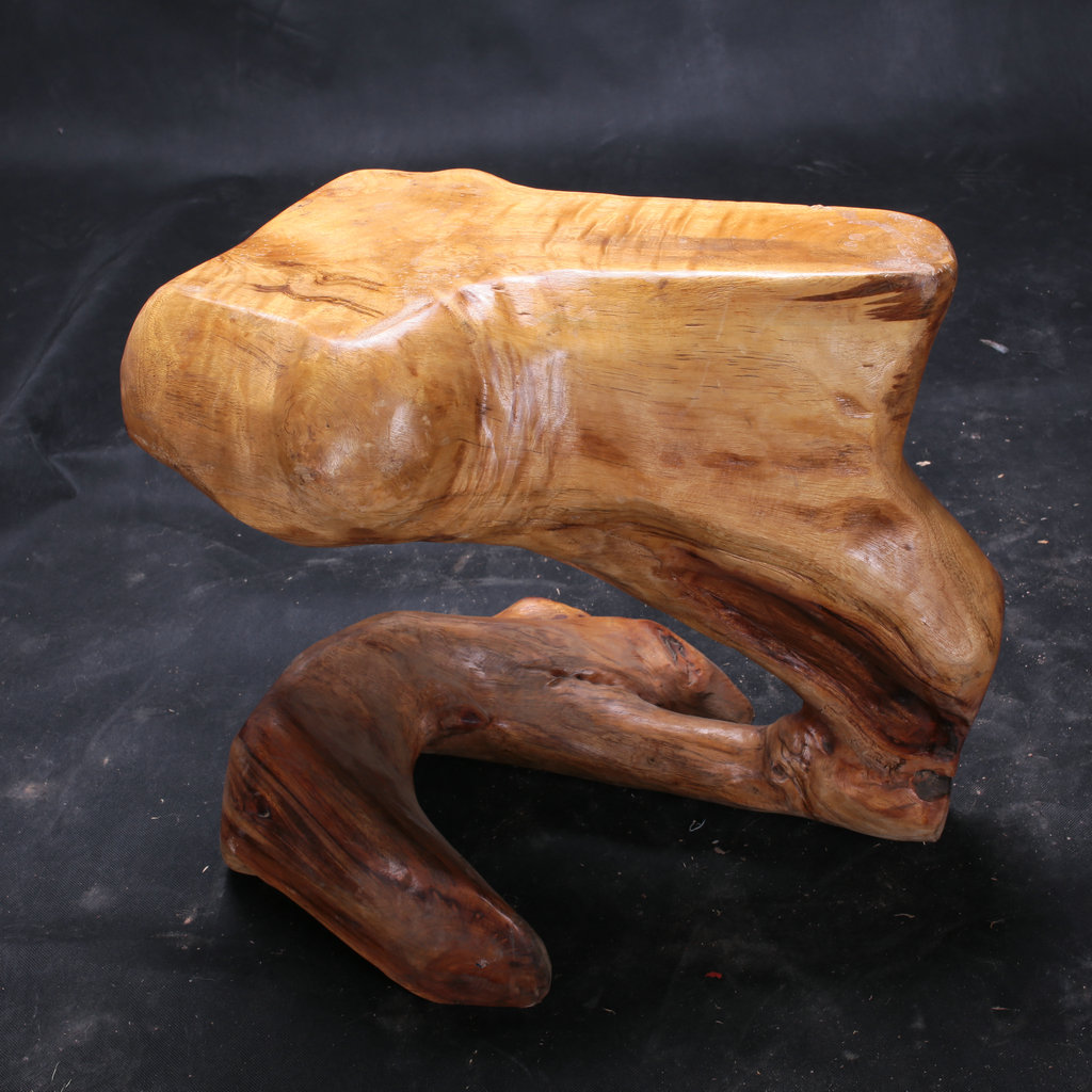 东莞长安主产地桂林家具原木板凳樟木原生态小学作文题家具眼图片