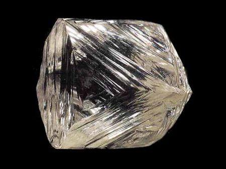 上海进口钻石原石清关