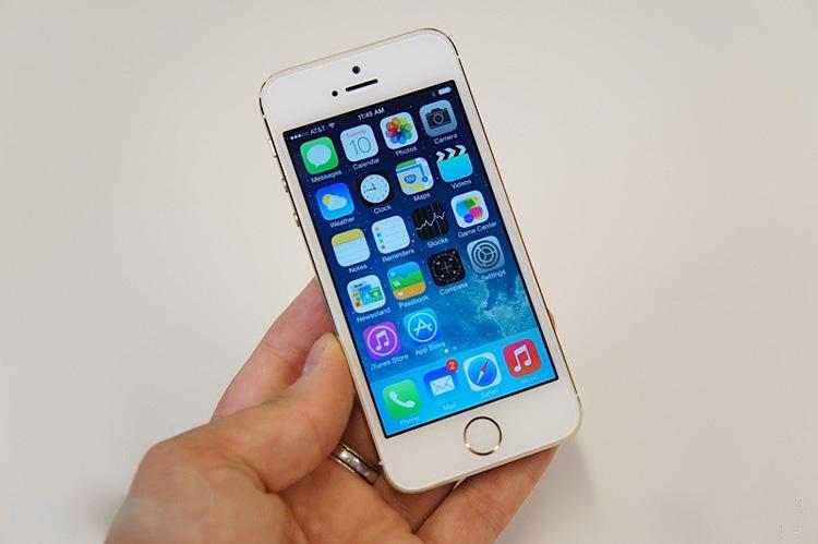 苹果手机,想要手机高价回收,这5点你需要知道...
