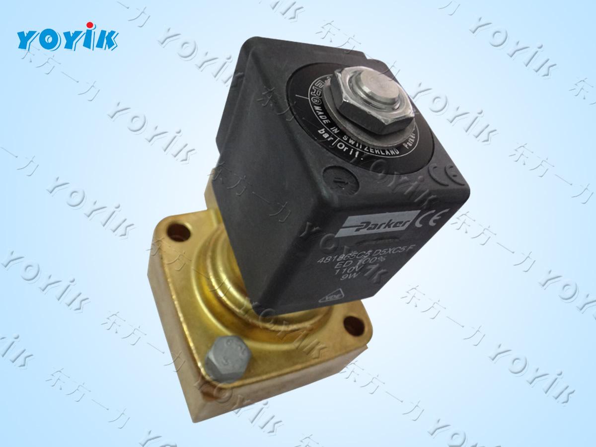 6a主油泵机械密封 deh系统opc电磁阀4we6d62/eg220n9k4 测压软管s110图片
