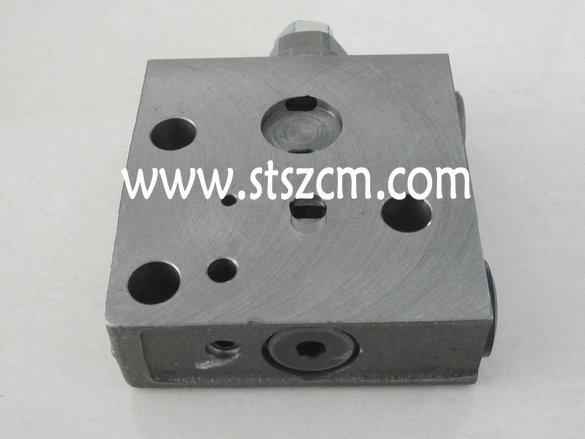 耐用原厂小松220-8自压减压阀