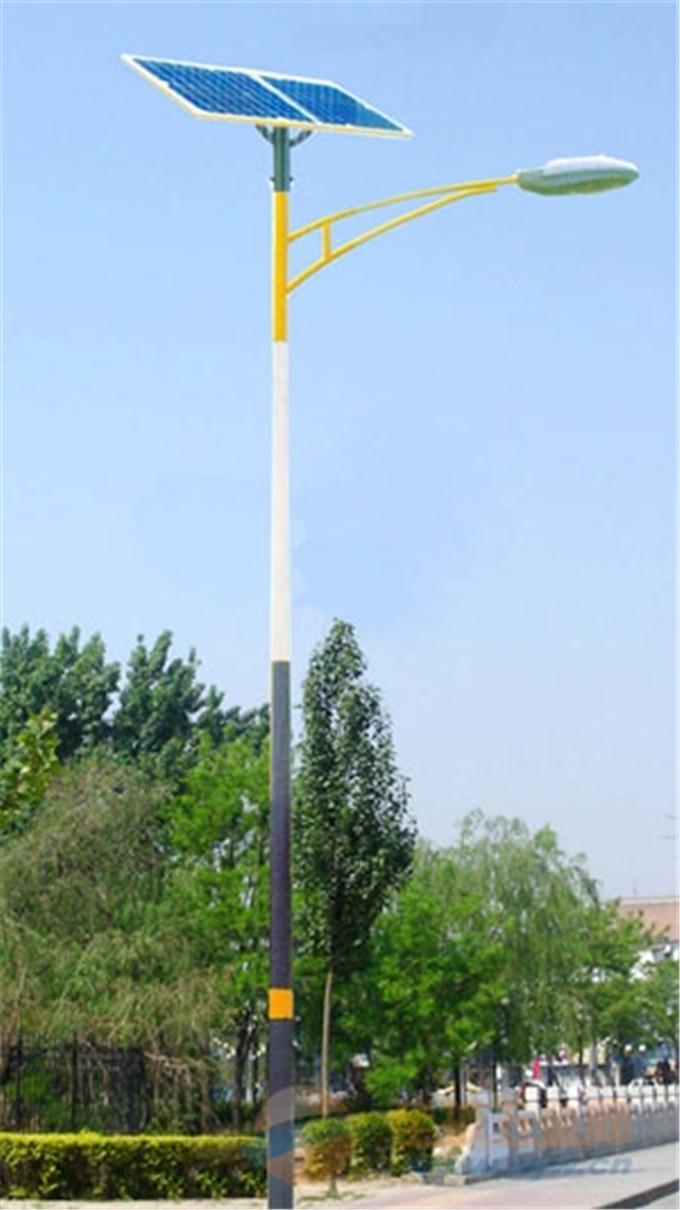 昆明江金照明工程有限公司,是专业的太阳能路灯生产厂家,太阳能路灯图片