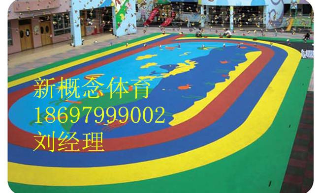 浦北幼儿园室内地胶价格,浦北幼儿园安全地垫厂家