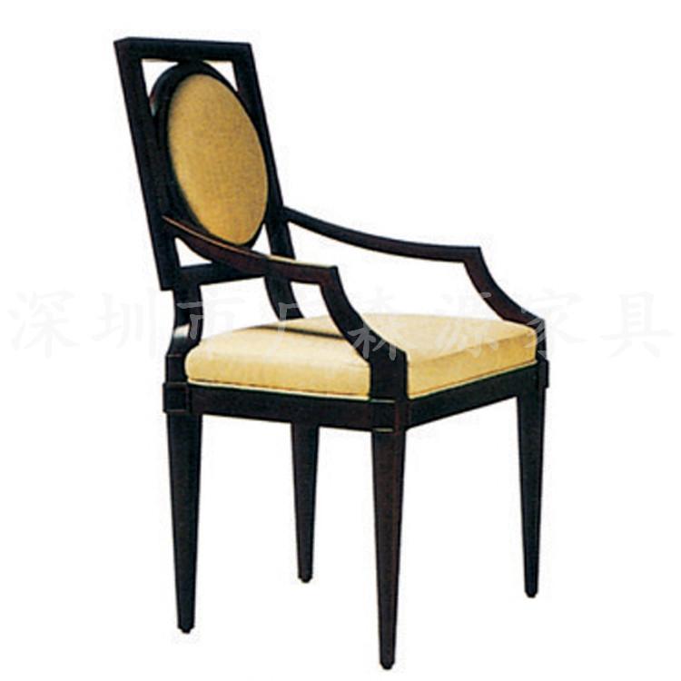 首页 家居分类 餐厅家具 餐椅 > 欧式 装饰 椅子 高档欧式形象椅 创意