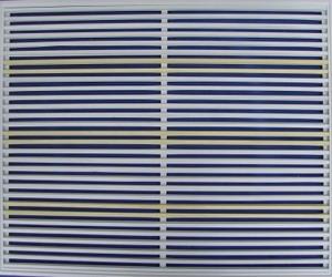 河东区百叶窗设计安装 厂家直销 13622005339图片