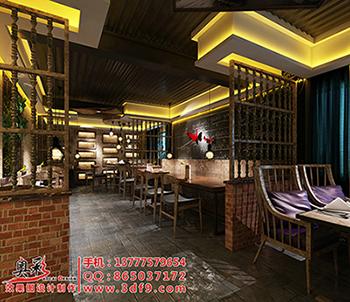 餐厅包厢包间效果图,中式客厅装修效果图,新简中式客厅效果图