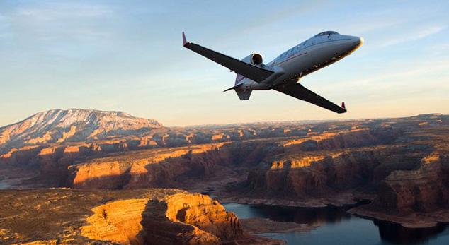 60级最快的飞行速度_90级学飞行_90级飞行