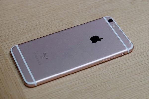 苹果6s_重庆香港城苹果6s手机分期付款在哪可以办理怎么办理