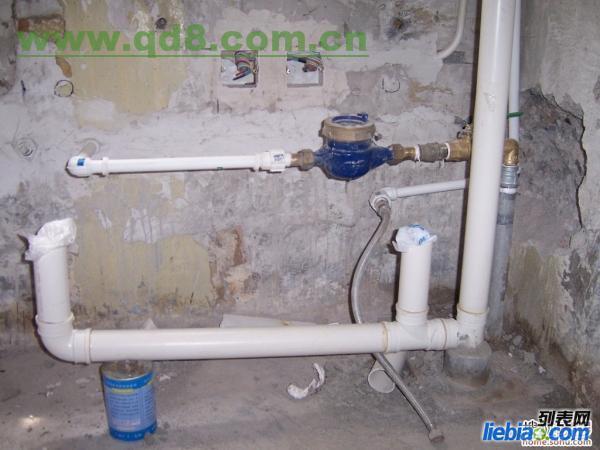 苏州相城区安装维修水管 马桶水龙头阀门 增压泵安装图片