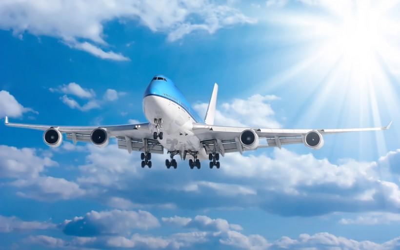 KL成都直飞荷兰阿姆斯特丹特价商务舱机票2折