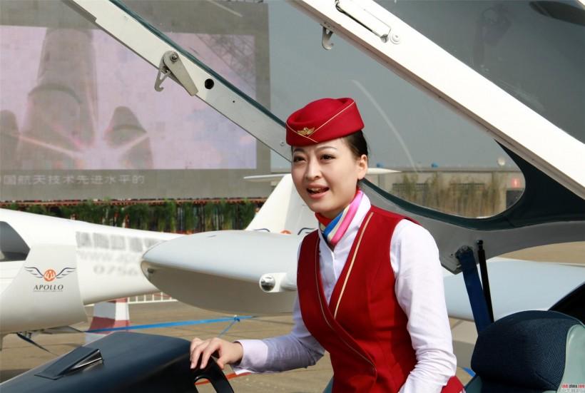 CA国航北京飞奥克兰几折机票