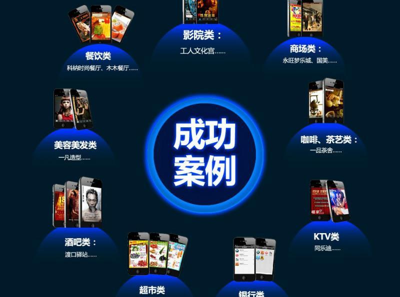 赣州seo推广_广东微信搜索引擎seo推广 微信公众号开发营销软件创建