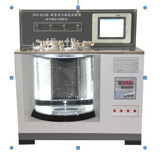 青岛哪里的 syd-0620b型 沥青动力粘度试验器价格便宜