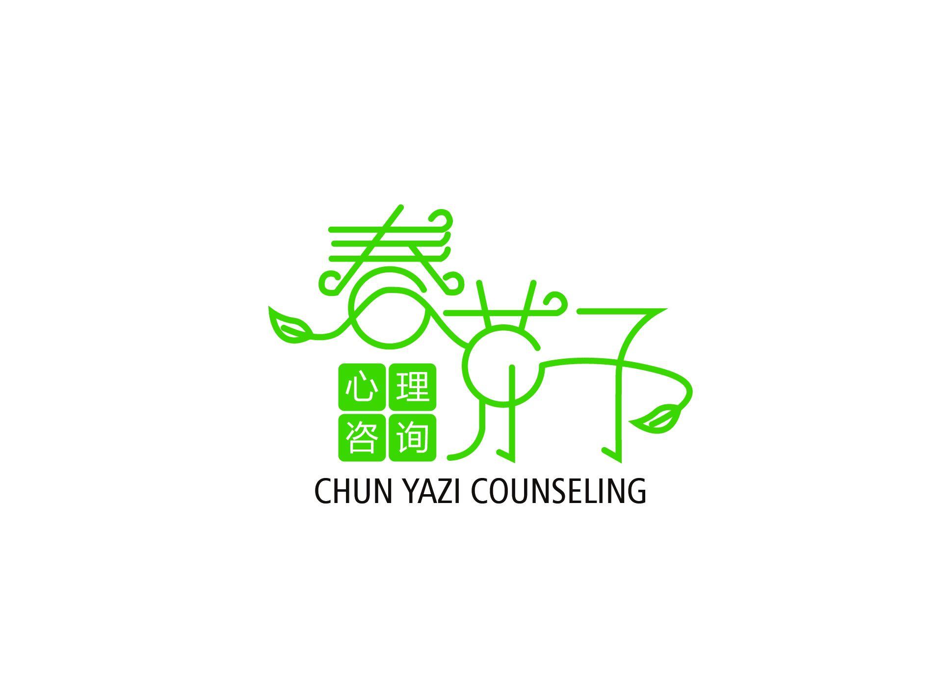 logo logo 标志 设计 矢量 矢量图 素材 图标 1932_1404
