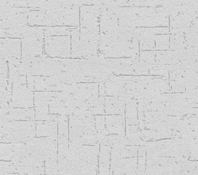 河源龙川惠州硅藻泥艺术涂料肌理漆定制效果图价格表最专业公司图片