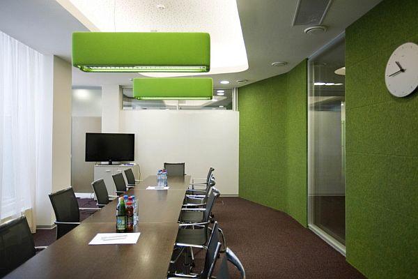> 北京工作室精装修哪家比较好供应详情    所以,现在办公室的装修