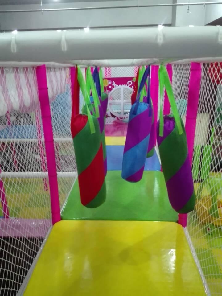 山西忻州淘气堡生产厂家,吕梁室内儿童乐园加盟,晋中幼儿园朔料