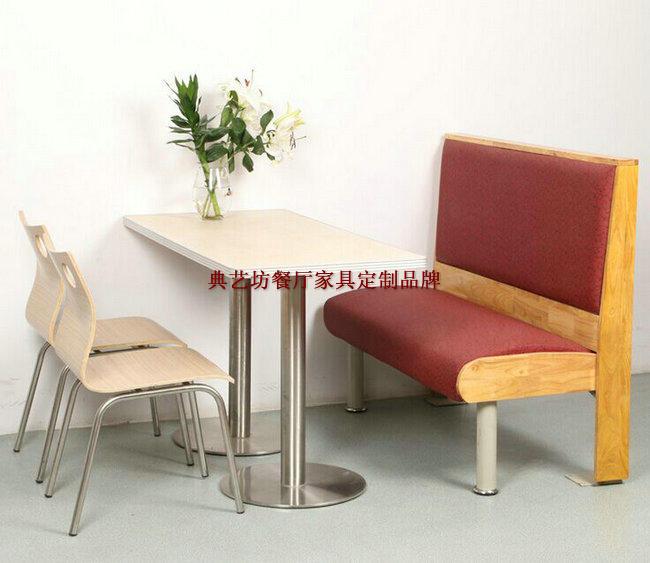 餐桌转盘,餐椅等,可以满足酒店,中西餐厅,饭店酒楼,火锅店的餐厅家具
