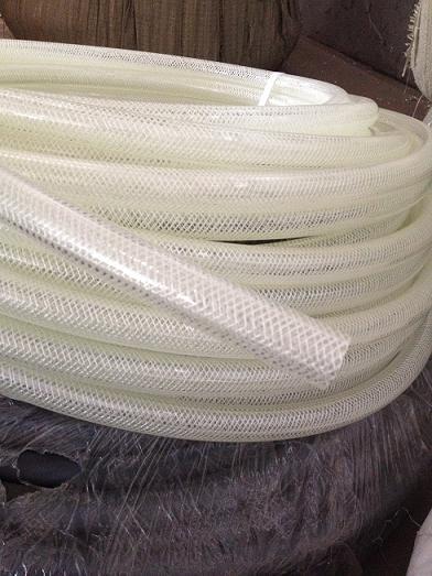 首页 塑胶/橡塑分类 塑料制品 塑料管 > 供应pu耐高温耐压编制软管