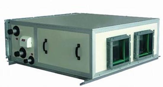 厂家直销组合式空调机组,吊顶式空调机组,新风机组,变风量空调图片