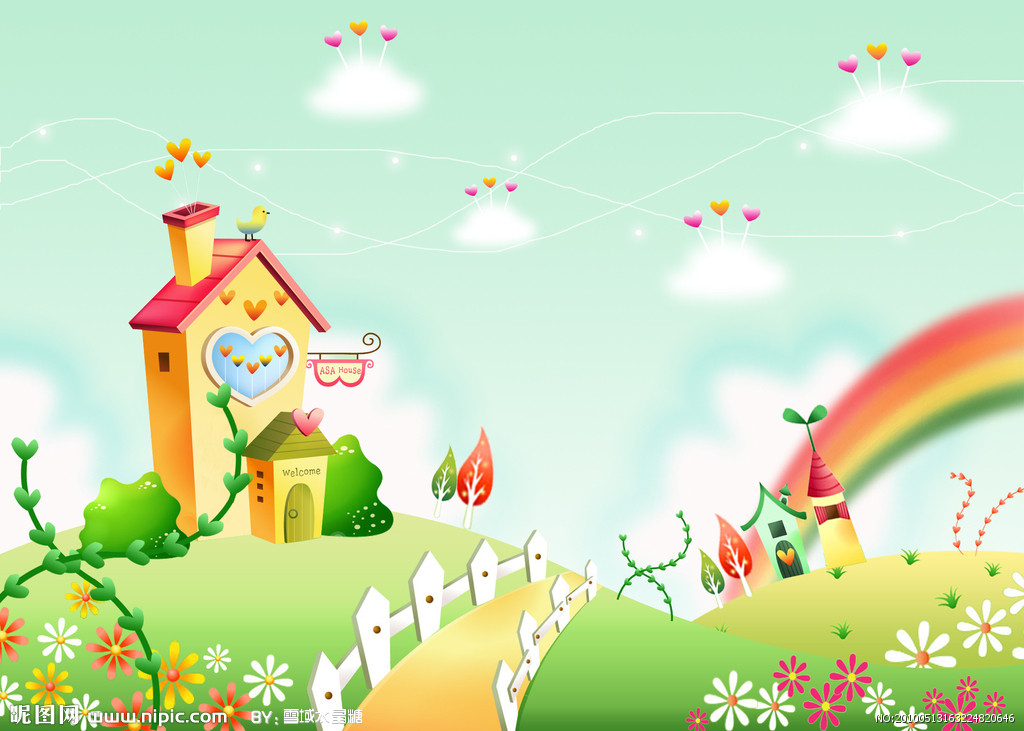 幼儿园墙绘材料   幼儿园墙绘用料 :一般都是用丙烯染料(色彩比较亮丽)。1.可用水稀释,速干。颜料在落笔后几分钟即可干燥; 2 颜色饱满、浓重、鲜润,无论怎样调和都不会有脏灰的感觉。 幼儿园墙绘材料使用材料:丙烯颜料绘画,水性的,环保型。和装修一样,先要打好底,处理好了基层才好画,颜料一般用丙烯,涂料,油墨等。墙面赃后,可直接擦洗,不掉色。 通常相关资料上都是说的起码10-15年、更不是某些工作室宣传的5-7年,其实都是保守估计,只要你不故意破坏,传n代人都没问题,只要墙面柒不掉,这个丙烯就不会掉