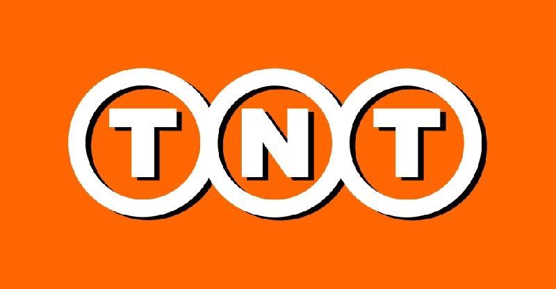 logo logo 标志 设计 矢量 矢量图 素材 图标 800_416