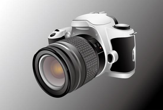 昆明长期收购二手单反相机相机镜头尼康相机佳能相机图片