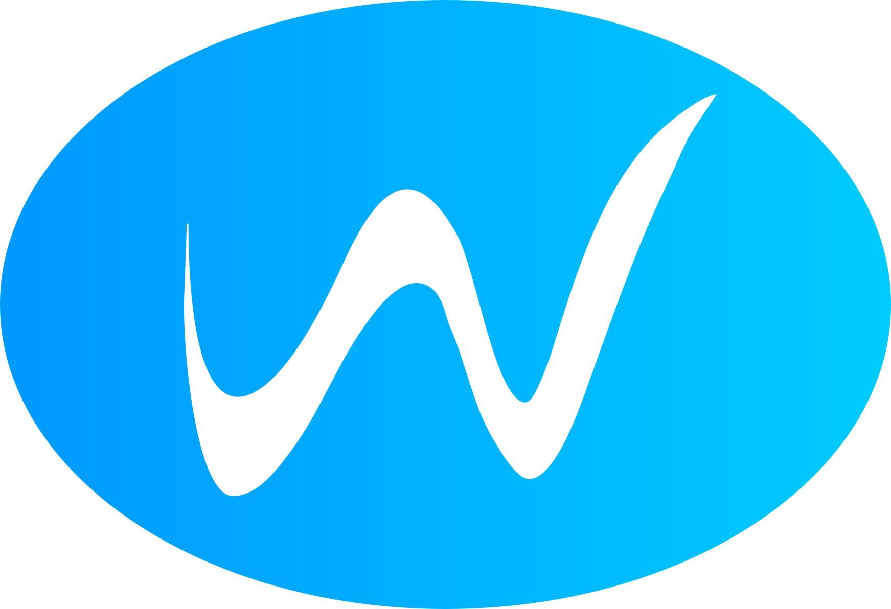 logo 标识 标志 设计 矢量 矢量图 素材 图标 1743_1192