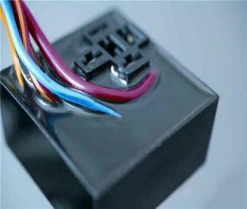 耐受力电子,常州电源灌封胶,电源灌封胶定制厂家