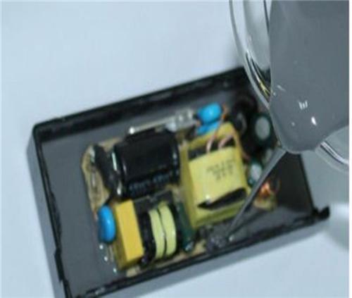 常州电源灌封胶,耐受力电子,电源灌封胶厂家加工