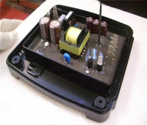 泰州电源灌封胶|耐受力电子(图)|电源灌封胶代理厂家