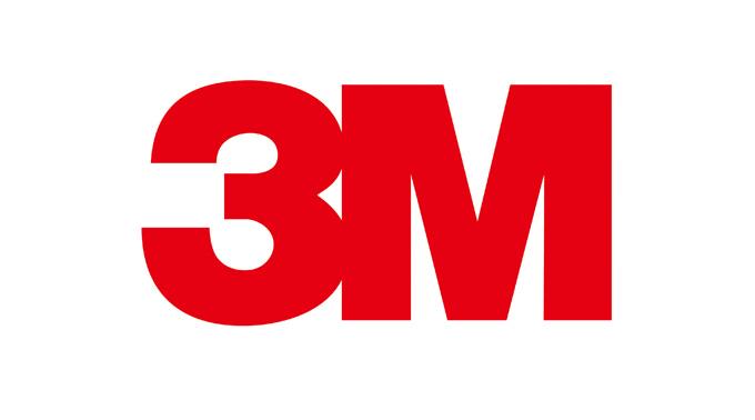 logo logo 标志 设计 矢量 矢量图 素材 图标 680_378
