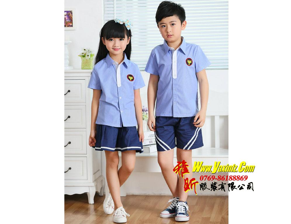 业务范围:高档幼儿园服,学校校服,企业工作服,酒店制服,保安制服